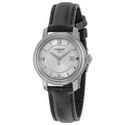 Ceas de damă Tissot T-Classic Bridgeport T097.010.16.038.00 / T0970101603800