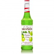 Monin Green Apple smaksirap 700 ml