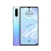 Huawei P30 6,1'' 128GB breathing crystal DUAL SIM