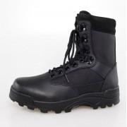 cizme de iarnă femei - Tactical - BRANDIT - 9010-schwarz