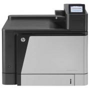 HP LaserJet M855dn Colore 1200 x 1200 DPI A3