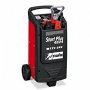Robot auto portabil Telwin Start Plus 4824 12-24 V