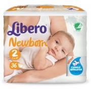 > LIBERO New Born*2