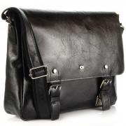 Shoulder Bag, DAAG, Jazzy Party No.53