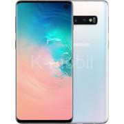 Samsung Galaxy S10 G973F 512GB Prism White CZ