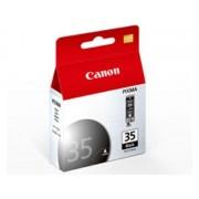 Canon Tinteiro PGI-35 Preto (1509B008)