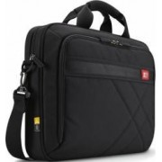 Geanta Laptop Case Logic DLC117 17 Black