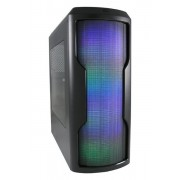 Kuciste LC Power Gaming 985B Vindicator, Black