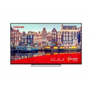 TOSHIBA 75VL5A63DG Smart 4K Ultra HD