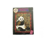 Endangered Species Jigsaw Puzzles Giant Panda