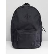 Herschel Supply Co Ruskin Aspect Backpack 22L - Black