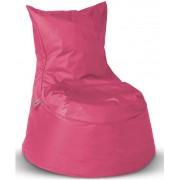 Sit&joy zitzak Dolce - Roze