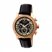 Heritor Automatic Hr2606 Kinser Mens Watch