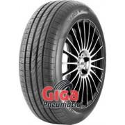 Pirelli Cinturato P7 A/S ( 275/35 R21 103V XL , N1, PNCS )