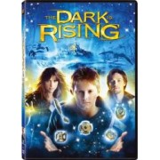 The dark is rising DVD 2007