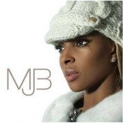 Mary J. Blige - Reflections:a Retrospe.. (0602517178816) (1 CD)