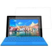 Protector de Ecrã de Vidro Temperado para Microsoft Surface Pro 4