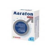 Maraton 4 capsule