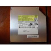 Unitate optica Sony AD-7590S 8x SATA