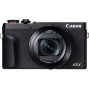 Canon Compact CANON Powershot G5X Mark II
