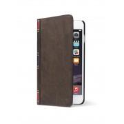 Twelve South BookBook iPhone 8/7 Case Wallet Brown