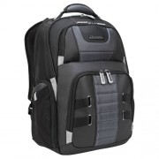 "Targus - DrifterTrek 15.6-17.3in Backpack w"" USB Power 