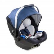 Scaun Auto iPro Baby Denim