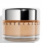 Chantecaille Future Skin Fondotinta senza oli 30 g - Cream