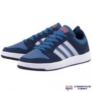 Adidas Cloudfoam BB Hoops (AW3911)