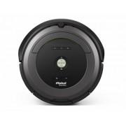 Прахосмукачка робот iRobot Roomba 681