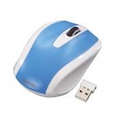 Mouse optic AM-7200