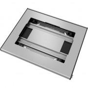 TABLOCK PTS 2010 argint universal (7495144)