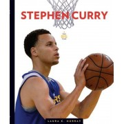 Stephen Curry, Paperback