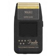 Aku vyholovací a holící strojek WAHL Finale