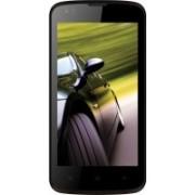 Intex Aqua Speed (Coffee, 16 GB)(2 GB RAM)