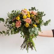 Lumière - Flores a domicilio
