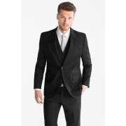 Angelo Litrico Split suit colbert