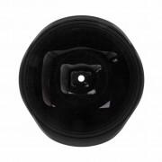 Sigma 14-24mm 1:2.8 Art AF DG HSM para Nikon F negro - Reacondicionado: muy bueno 30 meses de garantía Envío gratuito