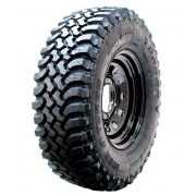 Insa Turbo (retread tyres) Dakar 265/70R16 112Q