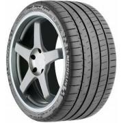 Michelin 265/40r1897y Michelin Pilot Super Sport