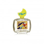 Looney Tunes Road Runner EDT 50 ml Eau de Toilette