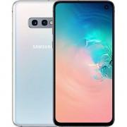 Samsung G970 Galaxy S10e 4g 128gb Dual-Sim Prism White