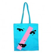 Make Up Fuck Up 1 Tote Bag, Tote Bag