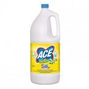 Ace Lemon 2l