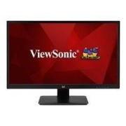 ViewSonic VA2210-mh - écran LED - Full HD (1080p) - 22""