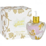 Lolita Lempicka L´Eau en Blanc eau de parfum para mujer 100 ml