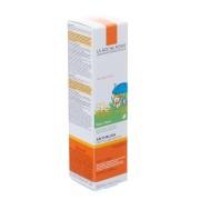 La Roche-Posay Anthelios dermo-pediatrie Baby SPF50+