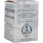 Ppr enzimatica 60 capsule cps