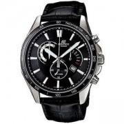Мъжки часовник Casio Edifice EFR-510L-1AVEF