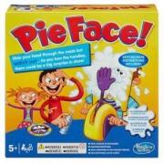 Детска игра - Пай в лицето - Hasbro, 033415